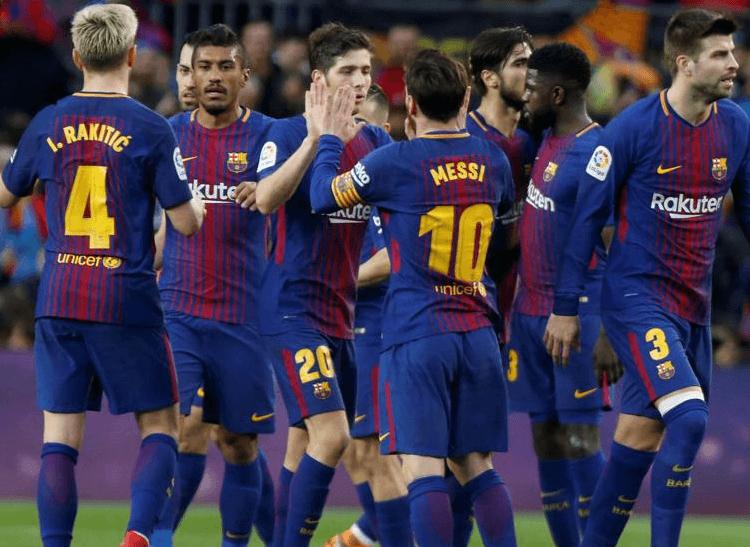 apuestas barcelona champions