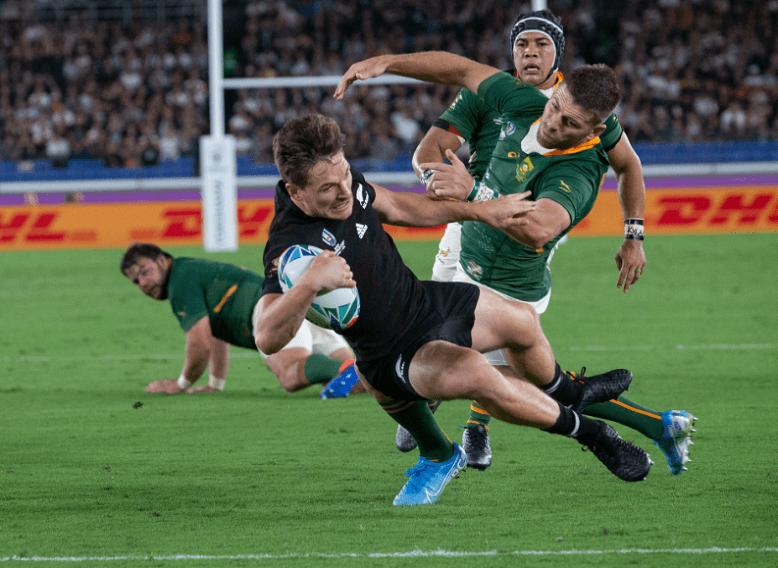 apuestas mundial rugby