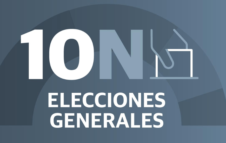 apuestas elecciones 10N