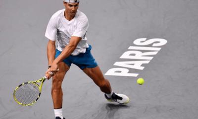 apuestas masters paris 2019