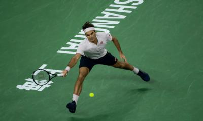 apuestas masters shanghai tenis