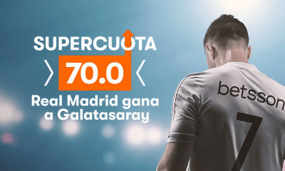 superapuestas galatasaray madrid