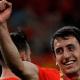 apuestas selección española