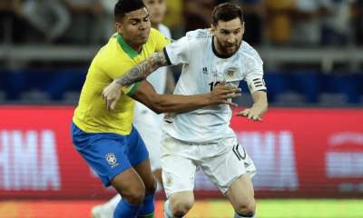 apuestas brasil argentina