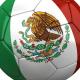apuestas mexico