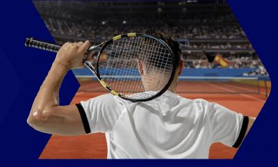 apuestas gratis tenis