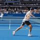 apuestas tenis gratis