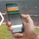 ofertas apuestas clasificación eurocopa