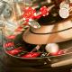 dinero casino