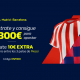 william hill bonos apuestas