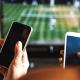 app móvil unibet
