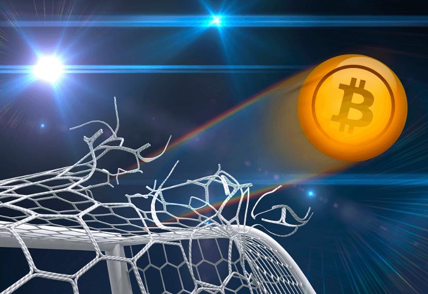 apuestas deportivas bitcoin