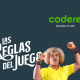 codere colombia