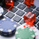 online casino traditional sportsbook