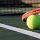 apostar gratis tenis