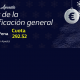 concurso apuestas william hill