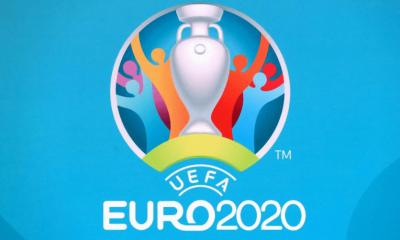 apuestas euro 2020
