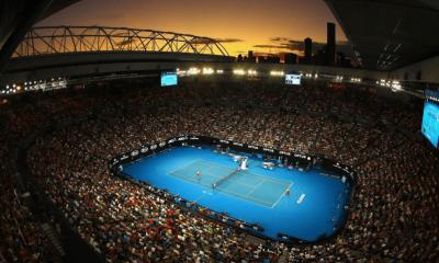 apuestas ganar open australia
