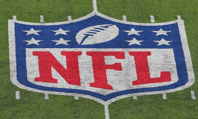 betting on nfl