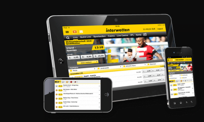 interwetten betting app