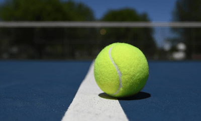 mejor casa apostar tenis