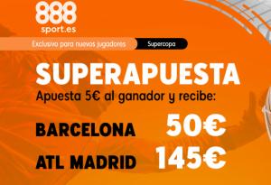 apuestas 888 barcelona atlético