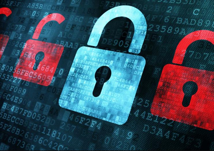 apostar seguro internet