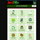bet9ja sports betting app