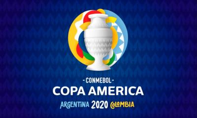 betting copa america 2020