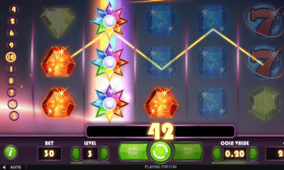jugar slots online gratis
