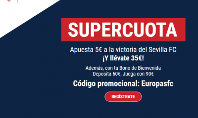 apuestas sevilla europa league
