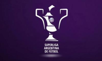 apuestas superliga argentina