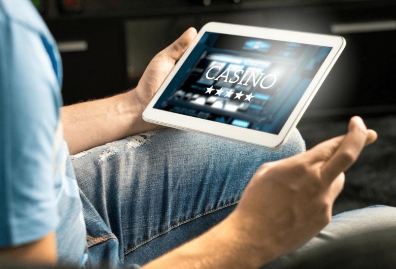online slots boom