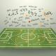 best strategies soccer betting
