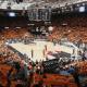 apuestas euroliga baloncesto