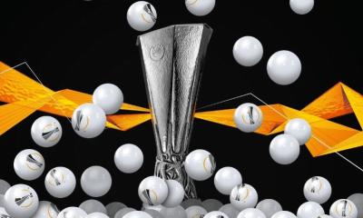 apuestas europa league