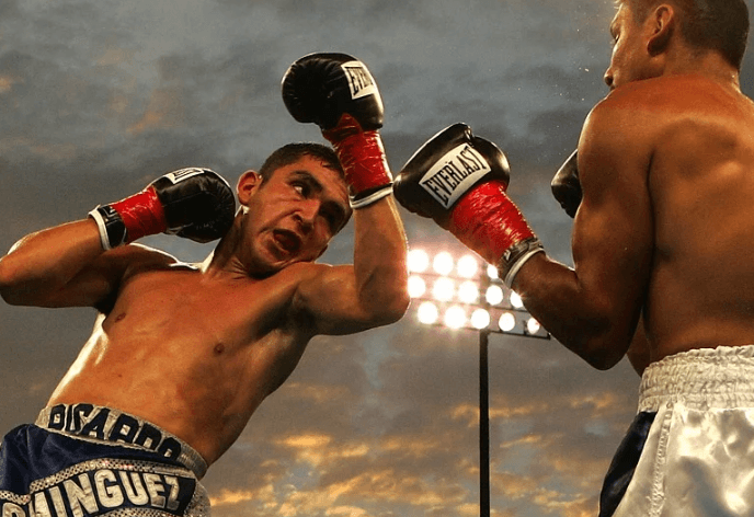 best sportsbook to bet on boxing