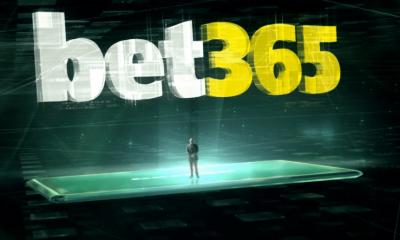 how to register bet365 new jersey