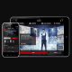 betsafe sports betting app