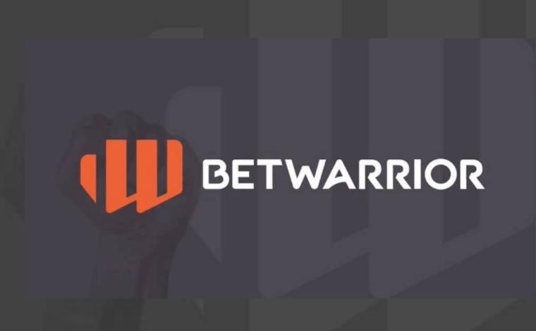 registrarse betwarrior desde Perú