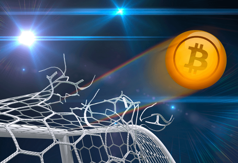 bets with bitcoin
