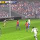 ganar apuestas deportes virtuales