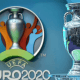 Euro 2020 betting