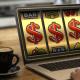 trucos slots online