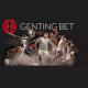 sportsbook casino gentingbet