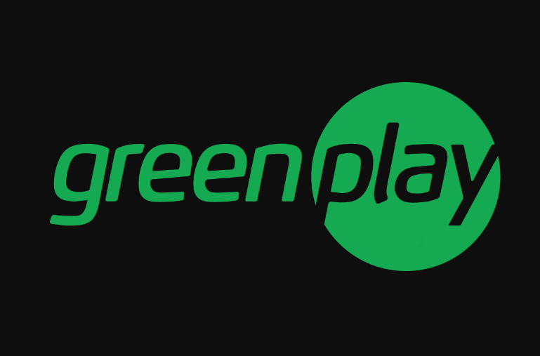 greenplay casino mobile app