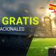 apuestas gratis fútbol