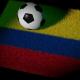 bonos apuestas colombia