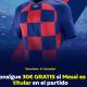 bono apuestas barcelona real