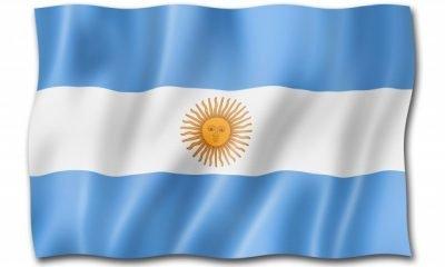 apuestas argentina